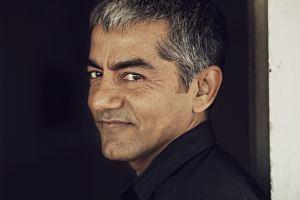Asif Basra - Alchetron, The Free Social Encyclopedia