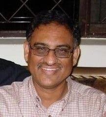 Asif Farrukhi wwwkarachiliteraturefestivalorgrsrc131509863