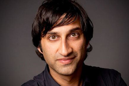 Asif Kapadia Shooting People Film of the Month Asif Kapadia