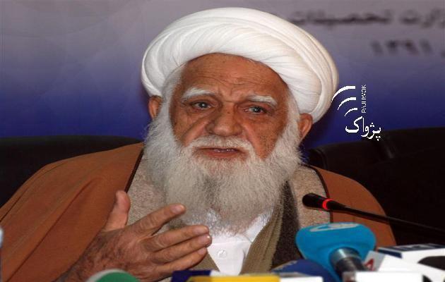 Asif Mohseni Mohammad Asif Mohseni Pajhwok Afghan News