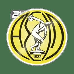 ASIL Lysi Cyprus ASIL Lysi Results fixtures tables statistics Futbol24