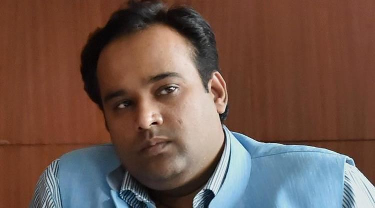Asim Ahmed Big conspiracy against me will reveal it tomorrow says