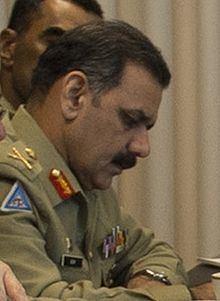 Asim Bajwa httpsuploadwikimediaorgwikipediacommonsthu