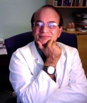 Asim Duttaroy httpsuploadwikimediaorgwikipediacommonsthu