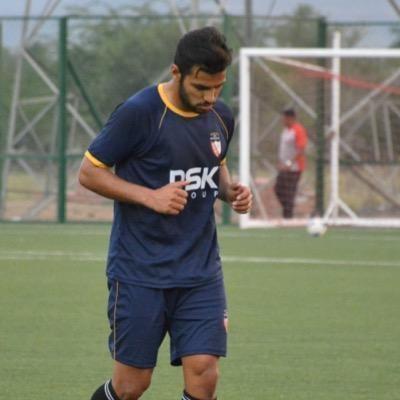 Asim Hassan Asim Hassan asimsoccer Twitter