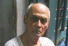 Asim Mukhopadhyay httpsuploadwikimediaorgwikipediaenthumb9