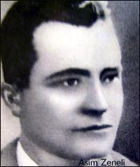 Asim Zeneli httpsuploadwikimediaorgwikipediasq227Asi