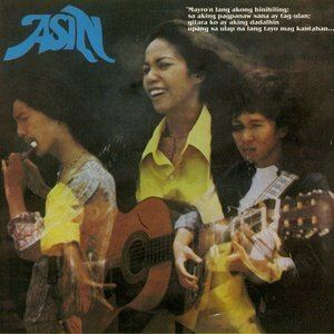 Asin (band) Asin Free listening videos concerts stats and photos at Lastfm