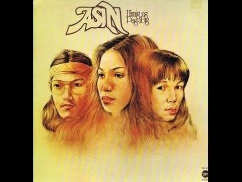 Asin (band) Greatest hits Watches and Band on Pinterest