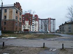 Asipovichy httpsuploadwikimediaorgwikipediacommonsthu