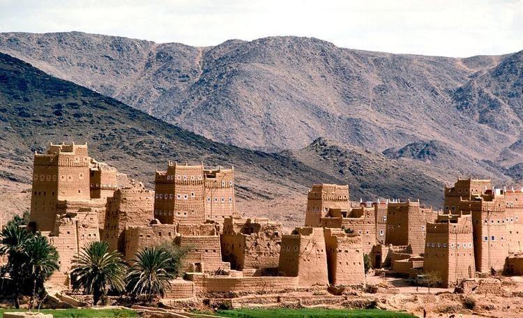 'Asir Province