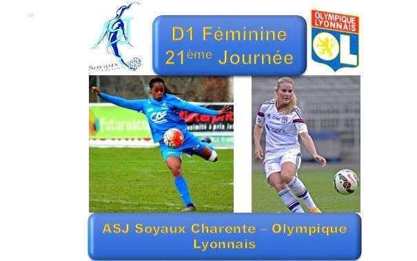 ASJ Soyaux ASJ Soyaux Charente Librefr