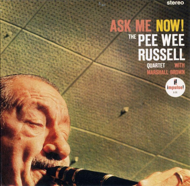 Ask Me Now! 2bpblogspotcomA0dfq36Kq4Tq8Y2CgObIAAAAAAA