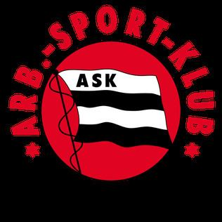 ASK Voitsberg httpsuploadwikimediaorgwikipediaen778ASK