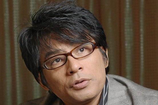 Aska (singer) Aska amp Drug Use Answers to Some Questions Japan Real