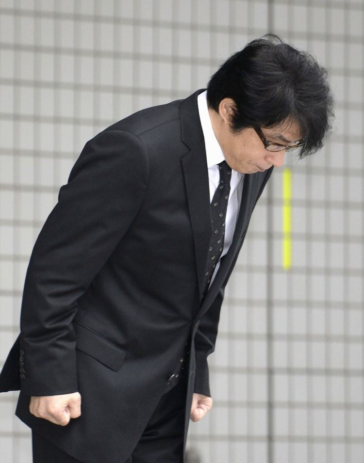 Aska (singer) Pop singer Aska released on 7 million bail The Japan Times