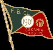 Askania Forst httpsuploadwikimediaorgwikipediacommonsthu