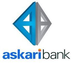 Askari Bank httpsuploadwikimediaorgwikipediaen997Ask