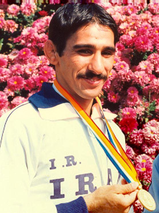 Askari Mohammadian Askari Mohammadian Wikipedia