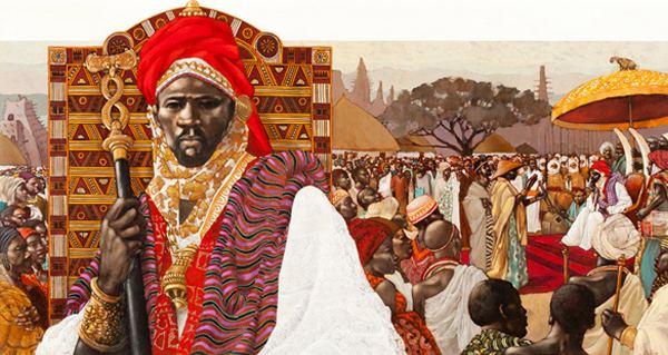 Askia Mohammad I streamafricacomwpcontentuploads201303005a59
