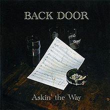 Askin' the Way httpsuploadwikimediaorgwikipediaenthumb0