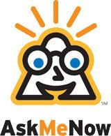 AskMeNow httpsuploadwikimediaorgwikipediaen445Ask