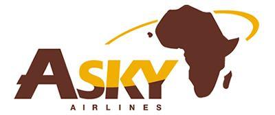 ASKY Airlines httpsuploadwikimediaorgwikipediaen996ASK