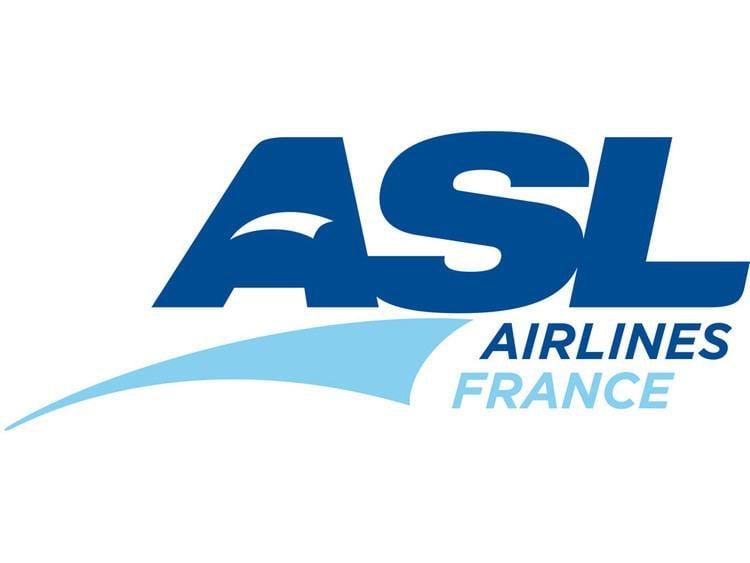 ASL Airlines France cloud1whattheflightcomimageswtfogairlineASL