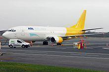 ASL Airlines Hungary Flight 7332 httpsuploadwikimediaorgwikipediacommonsthu