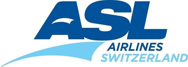 ASL Airlines Switzerland httpswwwaslairlineschwpcontentuploads2017