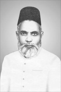 Aslam Jairajpuri httpsuploadwikimediaorgwikipediaenff2Asl