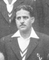 Aslam Khokhar