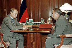 Aslambek Aslakhanov Aslambek Aslakhanov Wikipedia
