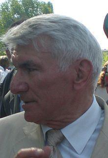Aslan Dzharimov httpsuploadwikimediaorgwikipediacommonsthu