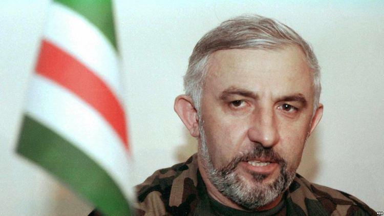 Aslan Maskhadov Five Years After Maskhadovs Death Situation In North Caucasus