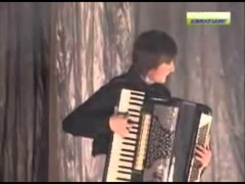 Aslan Tlebzu Aslan Tlebzu Song Dzhigit Circassian Music YouTube