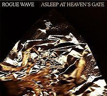 Asleep at Heaven's Gate httpsuploadwikimediaorgwikipediaenthumb0