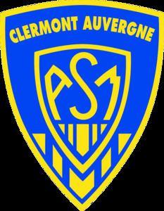 ASM Clermont Auvergne httpsuploadwikimediaorgwikipediaenff8Cle