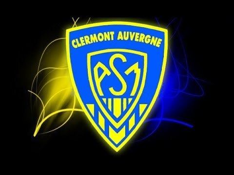 ASM Clermont Auvergne Finale TOP14 2010 USA Perpignan ASM Clermont Auvergne YouTube