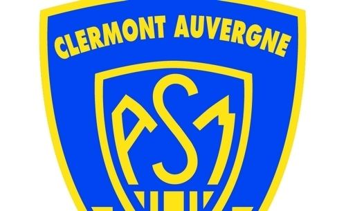 ASM Clermont Auvergne Clermont Players Attacked With Machetes In The Loose