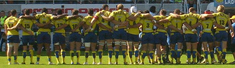 ASM Clermont Auvergne CategoryASM Clermont Auvergne players Wikipedia