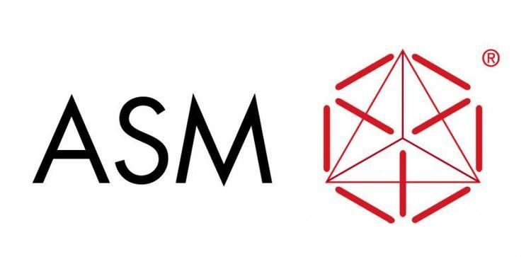 ASM International logosandbrandsdirectorywpcontentthemesdirecto