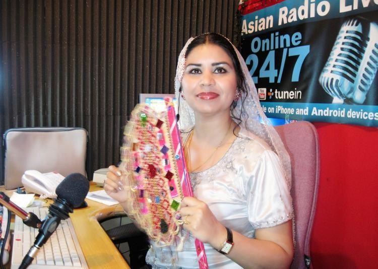 Asma Chaudhry HOME asmachaudhrycom