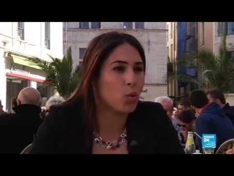 Asma Elghaoui httpsiytimgcomvi78clGUsLOl4hqdefaultjpg