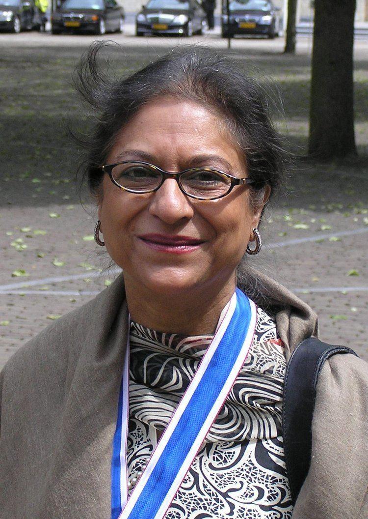 Asma Jahangir httpsuploadwikimediaorgwikipediacommonsee
