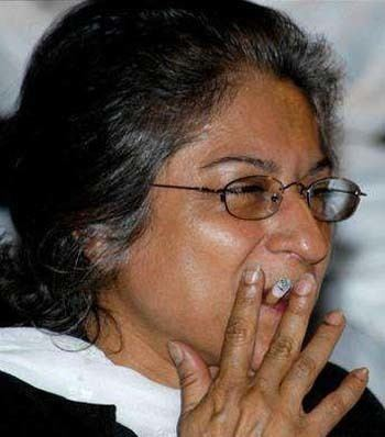 Asma Jahangir wwwstaplepostcomuploadsimagesorignal60575Asm