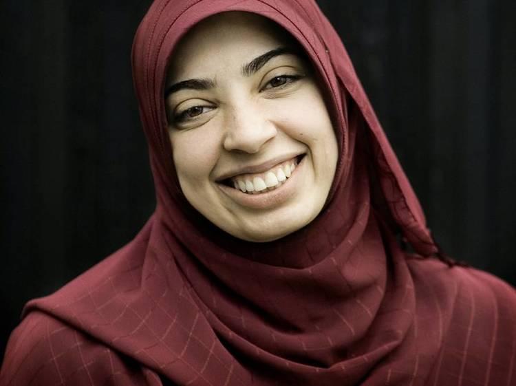Asmaa Abdol-Hamid ekstrabladetdkmigrationcatalogNICAarticle3773