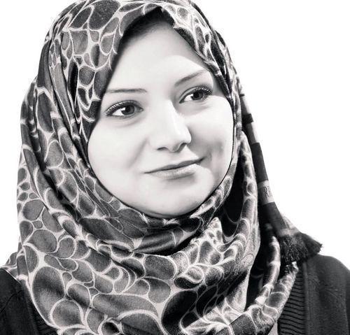 Asmaa Mahfouz Asmaa Mahfouz AsmaaMa7fouz Twitter