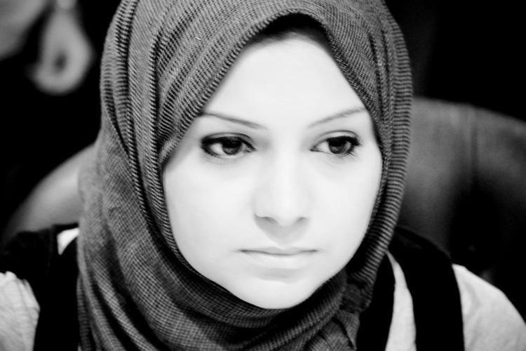 Asmaa Mahfouz 20111128PHT32576originaljpgepboxreference20111014FCS292978