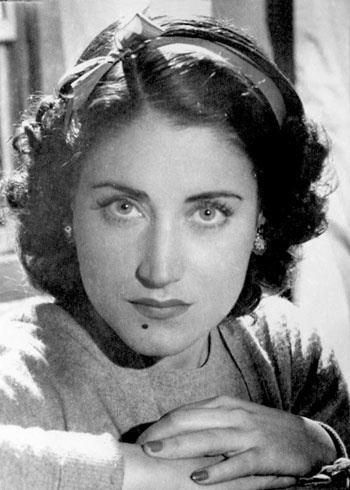 Asmahan 21 best Asmahan images on Pinterest Syria Singer and Historical